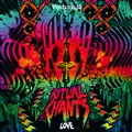 RITUAL CHANTS - LOVE (2LP)