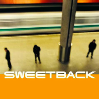 SWEETBACK - 20TH ANNIVERSARY EDITION(2LP)