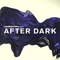 LATE NIGHT TALES : AFTER DARK - SAMPLER EP[REPRESS]
