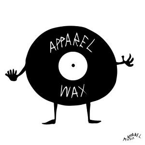 全商品 strada records ストラーダレコード ハウスやテクノ ダンス