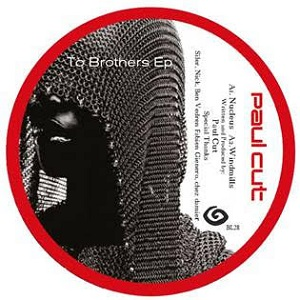 TO BROTHERS EP