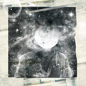 SOMETIME IN SPACE (2LP)