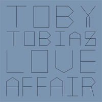 LOVE AFFAIR / SLO FLAVA (Incl.SESSION VICTIM REMIX)
