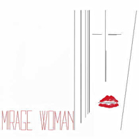 WOMAN [REISSUE]