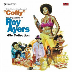 COFFY 45S COLLECTION (2 x 7 inch)