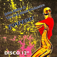 J' OUVERT(PREVIOUSLY UNISSUED ORIGINAL VERSION)