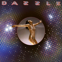 DAZZLE (LP) [REISSUE]