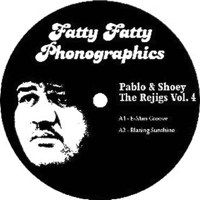THE REJIGS VOL. 4