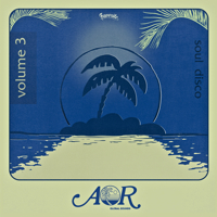 AOR GLOBAL SOUNDS VOL.3 [1976-1985](W-PACK)