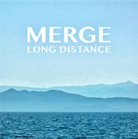 LONG DISTANCE (LP)