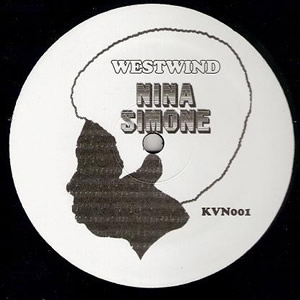 WESTWIND-KERRI CHANDLER REMIXES