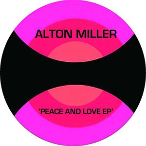 peace and love ep nero042 alton miller neroli ita strada