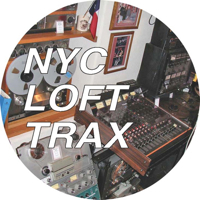 NYC LOFT TRAX UNRELEASED V4 - THE CITY NEVER SLEEPS