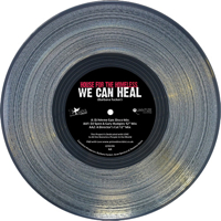 WE CAN HEAL