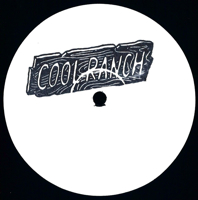 COOL RANCH VOL 2