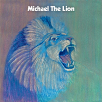 MICHAEL THE LION