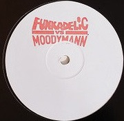 COSMIC SLOP (MOODYMANN MIX) / LET'S MAKE IT LAST (KENNY DIXON JR