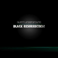 BLACK RESURRECTION (2CD)
