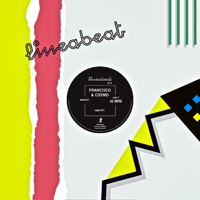 LINEA BEAT VOL. 4
