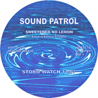 SWEETENED NO LEMON - LIMITED EDITION SAMPLER