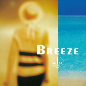 BREEZE (LP)