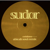 ABICAH SOUL REMIXES
