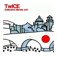 COLLECTIVE BLENDS VOL. 1