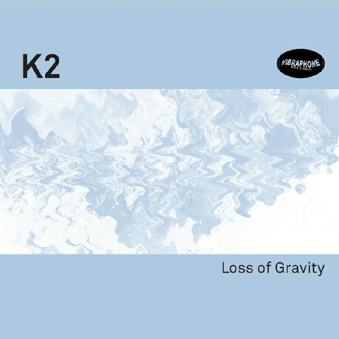 LOSS OF GRAVITY-pre-order-