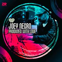 PRODUCED WITH LOVE (2CD) -pre-order-