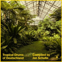 TROPICAL DRUMS OF DEUTSCHLAND (W-PACK)