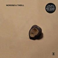NORDSO & THEILL (2LP) -pre-order-