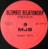 ULTIMATE RELATIONSHIP-REMIX
