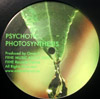PSYCHOTIC PHOTOSYNTHESIS(NO DRUM MIX)