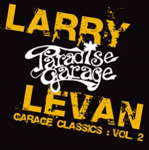 GARAGE CLASSICS VOL.2(CD)