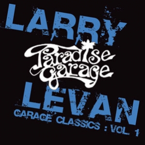 GARAGE CLASSICS VOL.1(CD)