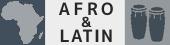 AFRO&LATIN
