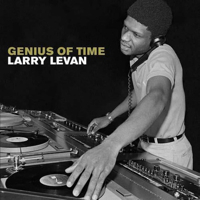 GENIUS OF TIME (2CD)