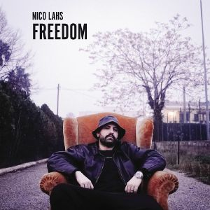 FREEDOM (2LP) -pre-order-
