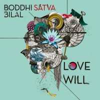 LOVE WILL (feat. BILAL)