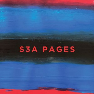 PAGES (2LP)