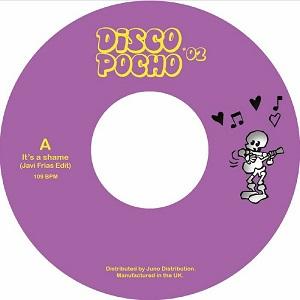 4e4e8000da RE-EDIT   STRADA RECORDS-ストラーダレコード-