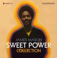 SWEET POWER COLLECTION (2x7inch)