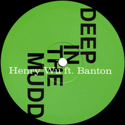 DEEP IN THE MUDD (feat. BANTON)