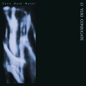 INTO DARK WATER FORTHCOMING