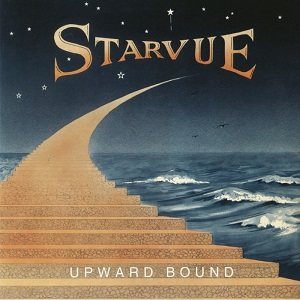 UPWARD BOUND (LP)