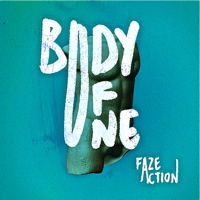 BODY OF ONE (2LP)