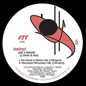99.9(%) (featuring 1-DRINK) (10 inch)  IOIOP1496  - DJ NOZAKI ... 47fa09629eb