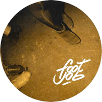 FOOT TRAXX EP