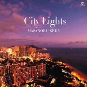 CITY LIGHTS (7 inch)