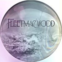 FLEETMAC WOOD
